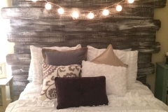 idee decor rustic 13