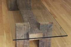 idee decor rustic 14