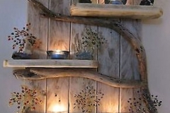 idee decor rustic 15