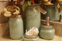 idee decor rustic 23