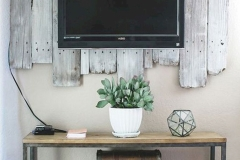 idee decor rustic 27