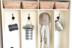 idee decor rustic 29
