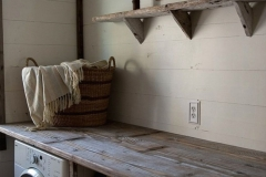 idee decor rustic 31