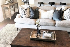 idee decor rustic 36