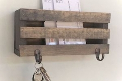 idee decor rustic 38
