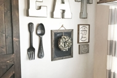 idee decor rustic 4