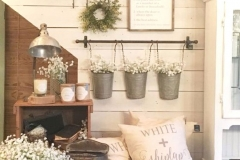 idee decor rustic 41