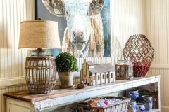 idee decor rustic 5