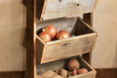 idee decor rustic 50
