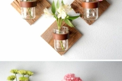 idee decor rustic 6