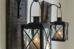 idee decor rustic 9