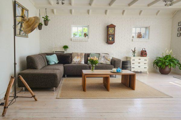 decor interior casa
