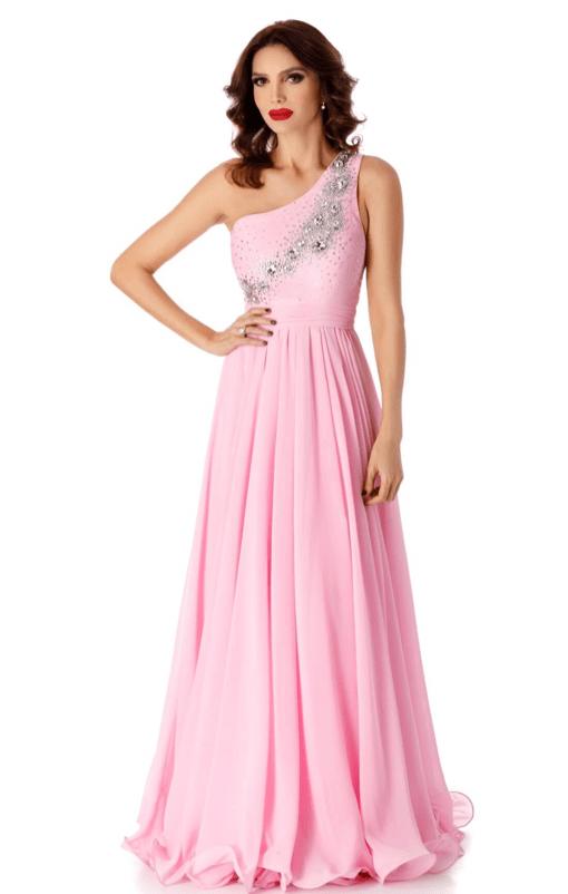 rochie-ocazii-speciale-roz