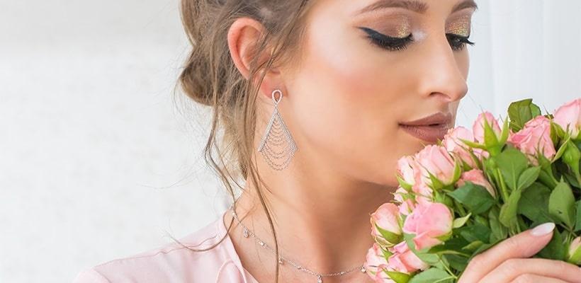bijuterii-argint-dama-janette