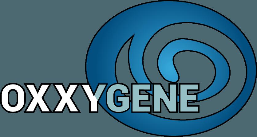 Oxxygene.ro