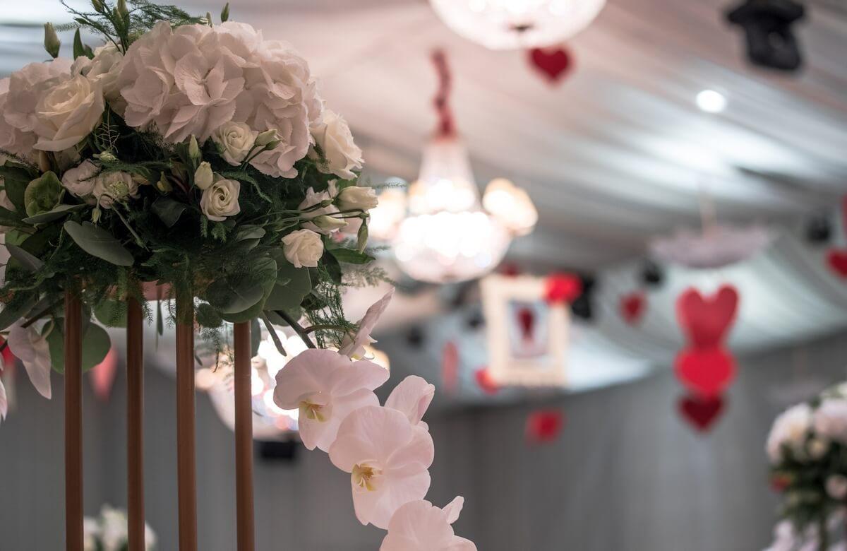 aranjamente-florale-nunta-oriz-3c-mare