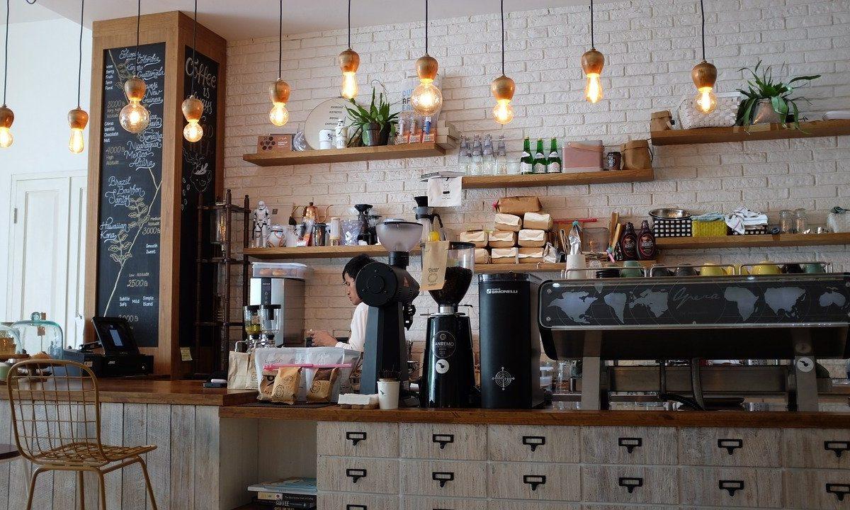 Webcoffee.ro