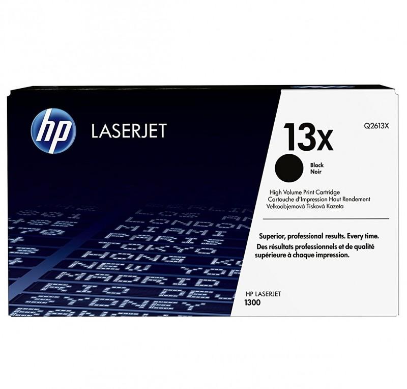 cartus laser