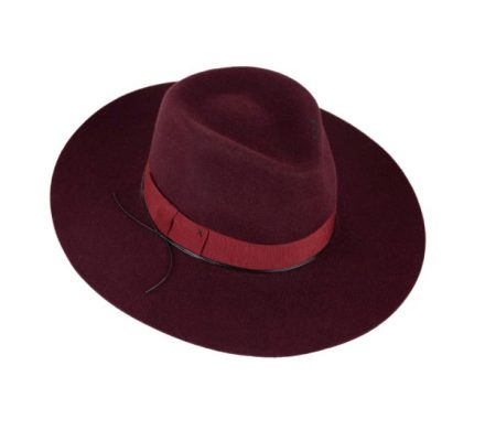 Pălărie-unisex-fedora-din-par-de-iepure
