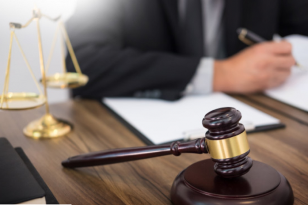servicii avocatura
