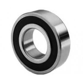 Rulment-6016-2RS-IMP-1